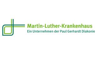 Bild zu Martin-Luther in Berlin