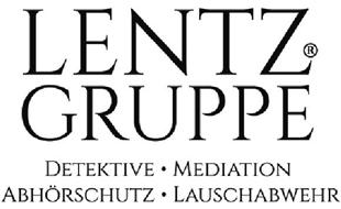 Bild zu Detektei Lentz & Co. GmbH in Berlin