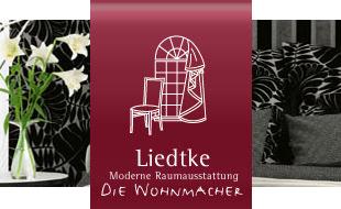 Logo von Liedtke