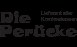 Bild zu Die Perücke K + K Gilsenbach GmbH in Berlin