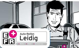 Bild zu Auto-Reifen-Leidig in Berlin