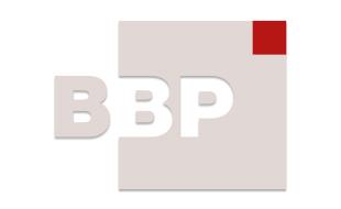 Bild zu Ingenieurgesellschaft BBP Bauconsulting mbH in Berlin
