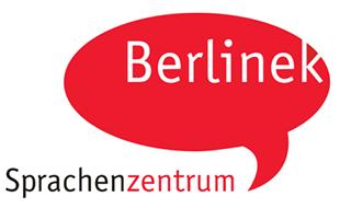 Bild zu Berlinek Sprachenzentrum in Berlin