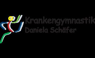 Bild zu Schäfer Daniela in Berlin