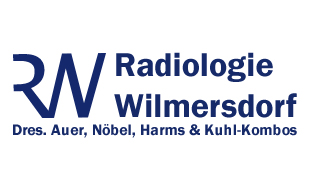 Bild zu Auer, Nöbel, Harms, Kuhl-Kombos & Psille, Dres. - Röntgenpraxis Südwestkorso in Berlin