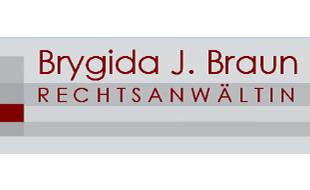 Bild zu Braun, Brygida J. - Rechtsanwältin für Arbeitsrecht in Berlin