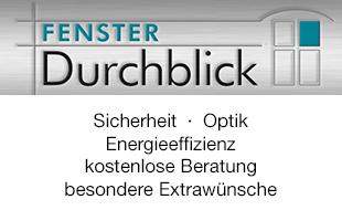 Bild zu Fenster Durchblick GmbH in Berlin