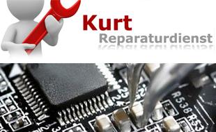 Logo von Kurt Reparaturdienst