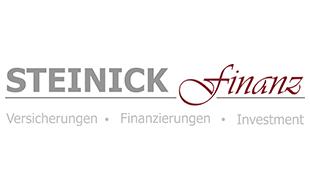 Logo von Steinick-Finanz - Holger Steinick