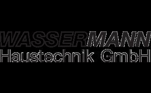 Bild zu Wassermann Haustechnik GmbH in Berlin