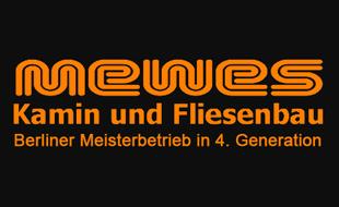Bild zu Mewes Stefan in Berlin
