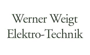 Bild zu Weigt Werner in Berlin