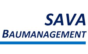 Bild zu SAVA Baumanagement in Berlin