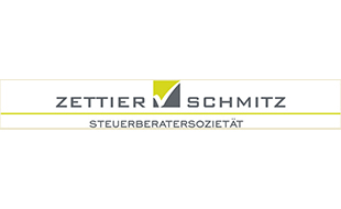 Bild zu Zettier & Schmitz Steuerberatersozietät in Berlin