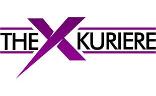 Bild zu The X Kuriere, Inh. Tobias Arikan in Berlin