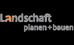 Bild zu Landschaft planen + bauen in Berlin