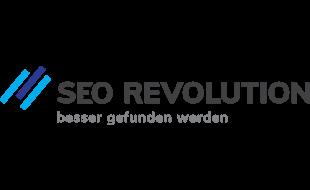 Bild zu SEO Revolution GmbH in Berlin