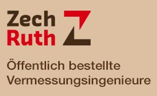Bild zu Zech Harald Dipl.-Ing. + Ruth Manfred + Blasius Raik in Berlin