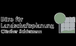 Bild zu Büro für Landschaftsplanung Günther Schiemann in Berlin