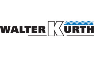 Bild zu Walter Kurth Trocknungstechnik und Brandschadensanierung GmbH in Berlin