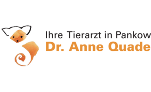 Bild zu Quade Anne Dr. med. vet. - Tierarztpraxis in Berlin