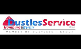 Bild zu DustlesService GmbH in Berlin