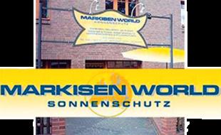Bild zu Markisen World Inh. Benjamin Fuchs in Hohen Neuendorf