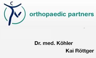 Bild zu Köhler, Peter, Dr. med. & Kollegen in Berlin