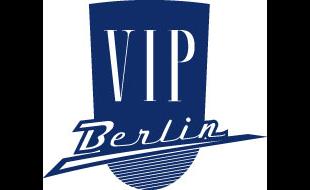 Bild zu VIP Berlin in Berlin