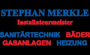 Bild zu Merkle Stephan in Berlin