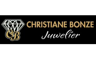 Logo von Bonze Christiane