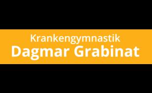 Bild zu Grabinat Dagmar in Berlin