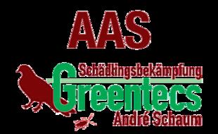 Bild zu AAS Greentecs Schädlingsbekämpfung Notdienst in Berlin