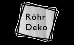 Logo von Röhr Ricarda