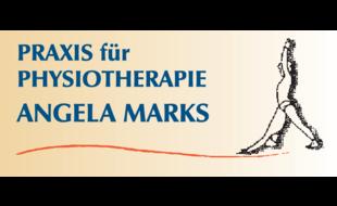 Logo von Marks Angela