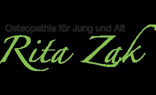 Bild zu Zak Rita in Berlin