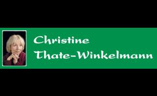 Bild zu Thate-Winkelmann Christine in Berlin