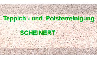 Bild zu Scheinert - Polster- und Teppichreinigung in Berlin