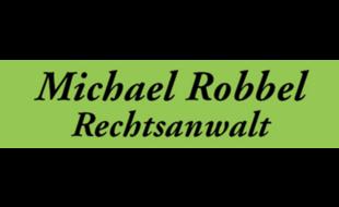 Logo von Robbel Michael