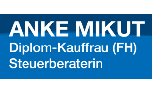Bild zu Mikut Anke Dipl.-Kffr. in Berlin