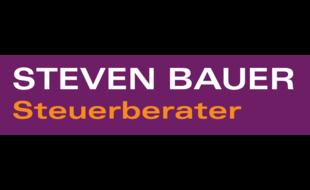 Bild zu Bauer Steven in Berlin