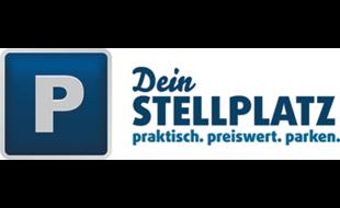 Logo von Dein Stellplatz GmbH