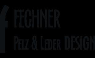 Bild zu Fechner Pelz & Leder Design in Berlin