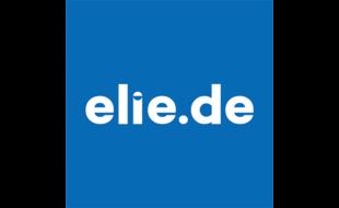 Logo von Elie GmbH