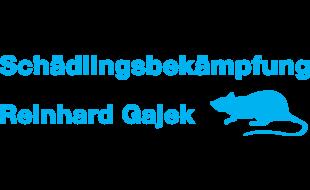 Bild zu Gajek Reinhard, Schädlingsbekämpfung in Berlin