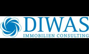 Logo von DiWas GmbH