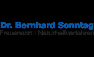 Logo von Sonntag Bernhard Dr.