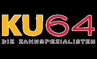 Bild zu KU64 Dr. Ziegler & Partner in Berlin
