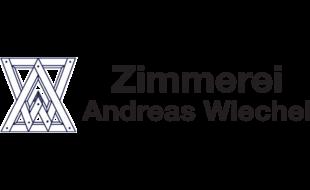 Logo von Wiechel Andreas