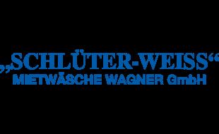 Bild zu Schlüter-Weiss Mietwäsche Wagner GmbH in Berlin